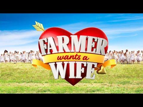 Recherche femme milieu agricole