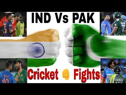 India Vs Pakistan | Cricket Fights Moments | Dp's Vlog | Vlog #8
