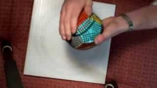 Rubic siêu khó siêu quái Chuy n l kenh14 vn Channel for Teens