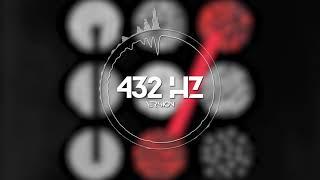 Twenty One Pilots - Stressed Out [432 Hz version]