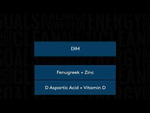 RSP Nutrition, Prime-T, Усилитель тестостерона, 120 таблеток