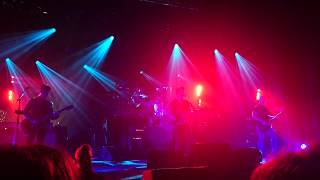 Stereophonics - Step On My Old Size Nines @ Margate - 9th Sept 2017