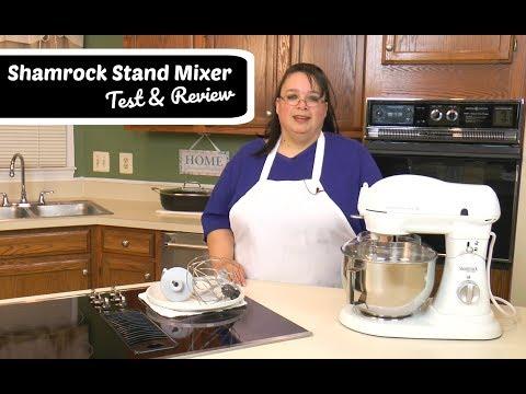 Cách quết bơ, sữa của máy là bếp đa năng Midimori 9818