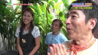 20170103放送バリ島取材