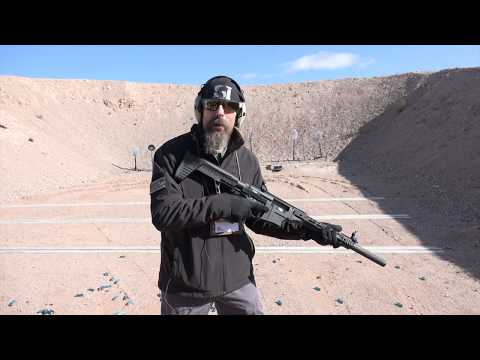 SHOT Show 2019: Rock Island VR80 Shotgun - смотреть онлайн на Hah Life