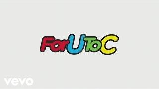 ForUToC - Bergema Takbir Di Pagi Raya (Official Music Video)
