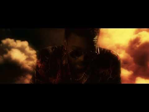Konshens - In My Sleep (ft. King Kosa) (Official Video)