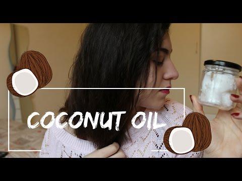 Shampoo e medicine di perdita di capelli