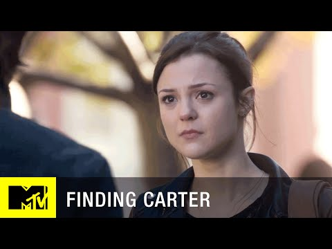 Finding Carter 2.23 Clip