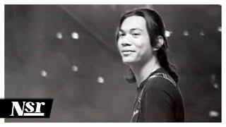 Download lagu Kamikaze Luhur Mp3