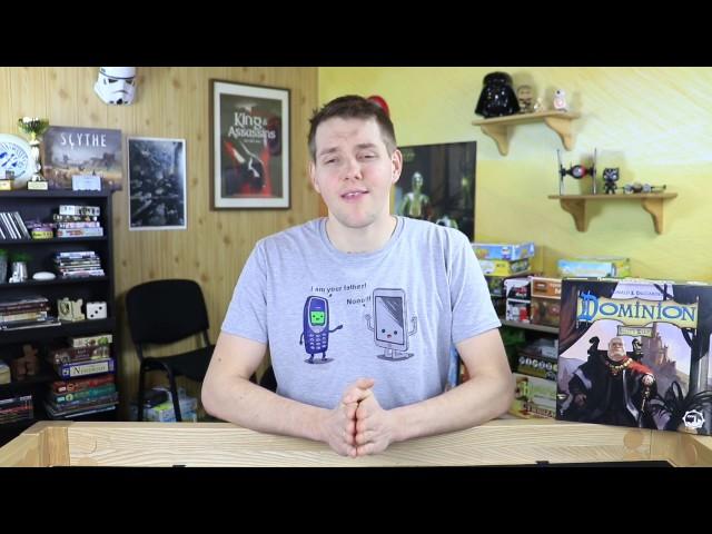 Gry planszowe uWookiego - YouTube - embed EqFrHDZwLeA