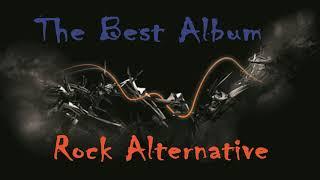 Mp3 Lagu Alternative