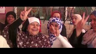 تحميل اغاني احنا ولادك يا مصر MP3