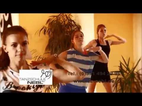 Single tanzkurs backnang