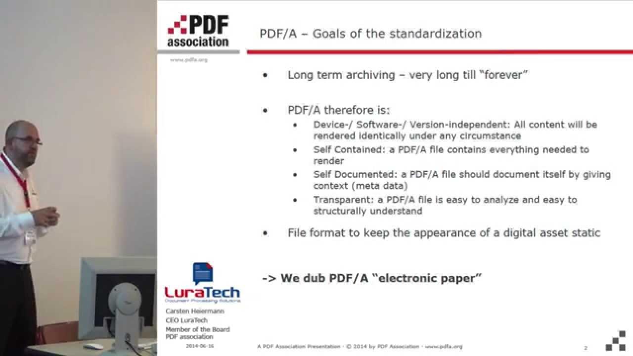 Dibalik Perkembangan Dokumen Digital (2)
