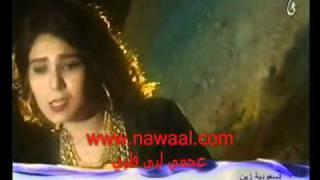 نوال الكويتيه - كليب - سنين وأيام ^^بنتج نوال