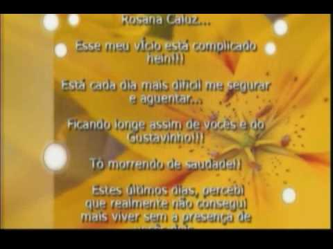 """""""Quer casar comigo""""...no Acontece Curitiba"""