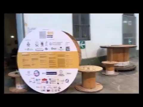 IMPERIA :  MAGAZZINI EX SALSO CHIESTA CONCESSIONE DEMANIALE