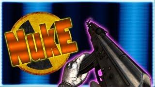 NukeAk47GameplayBullet Force