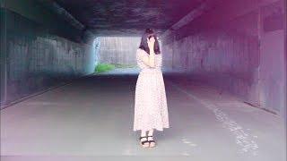 【踊ってみた】石原夏織 / TEMPEST (魔王様、リトライ!OP)