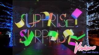 Cilla Black Surprise Surprise song