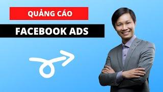 Hướng dẫn cách tự chạy quảng cáo trên Facebook từ A - Z