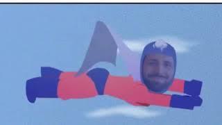 NOCH Ein YouTuber Song ... Jay Samuelz   No Lie (prod. By JUMPA)   Mazdak Reaction