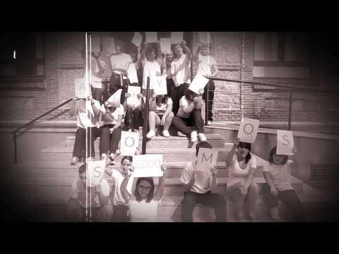 Ver vídeoSíndrome de Down: Gracias por ser nuestros fans