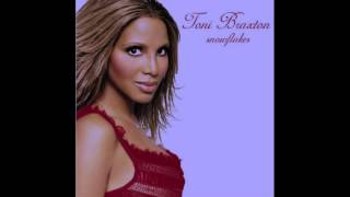 Toni Braxton -Have Yourself a Merry Little Christmas