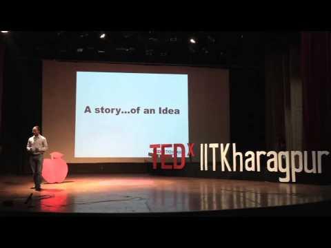 Why do Startups fail? | Bikash Barai | TEDxIITKharagpur