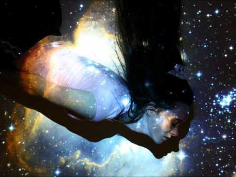 Lindstrom - I Feel Space (Original Mix) HD 1080P