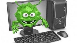 Como Eliminar Virus Del Face Link Que Te Envio Un A  Amig@ Y Por Error Lo Abristes