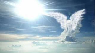 Sweet AngelS-Enrique lglesias--Ring My Bells.wmv
