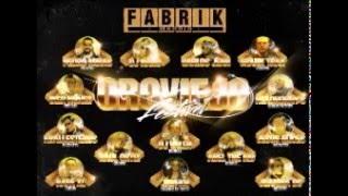 Oro Viejo Set Part 01 2014 - Mark Corleone DJ