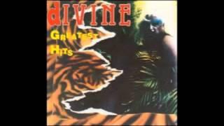 Divine - Native Love (Step By Step)