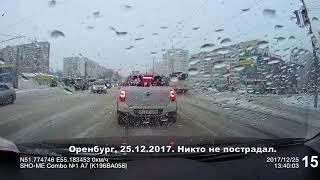 Аварии! Осторожно, Водятлы! ЗИМА 2018