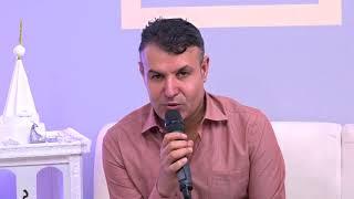 Bernama Dergehê Hûnerê / Halik ê Heino / Xelil u Sevo Derbas / Lalish Tv
