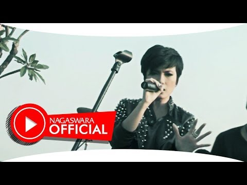 Kamaya - Terperangkap Cinta (Official Music Video NAGASWARA) #music