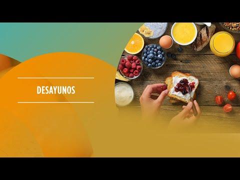 Desayunos con Diego Sívori