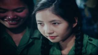 Người Sót Lại Của Rừng Cười Full HD  Phim Tình Cảm Việt Nam