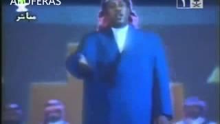 مازيكا سلامه العبدالله في سحاب تحميل MP3
