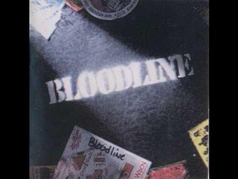 Stone Cold Hearted - Bloodline on YOUZEEK com