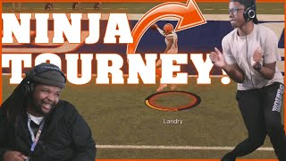 Can Trent Dance His Way Into A Tourney Championship? (Madden 20 Ninja Tourney)