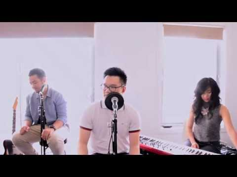 True worshippers download song.