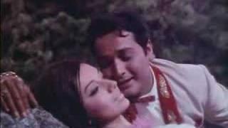 KISMAT - Ankhon Mein Kayamat - YouTube
