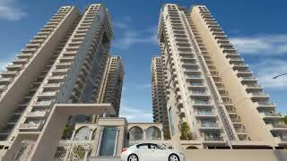 Dev Sai Sports Home | 9711836846 | Noida Extension