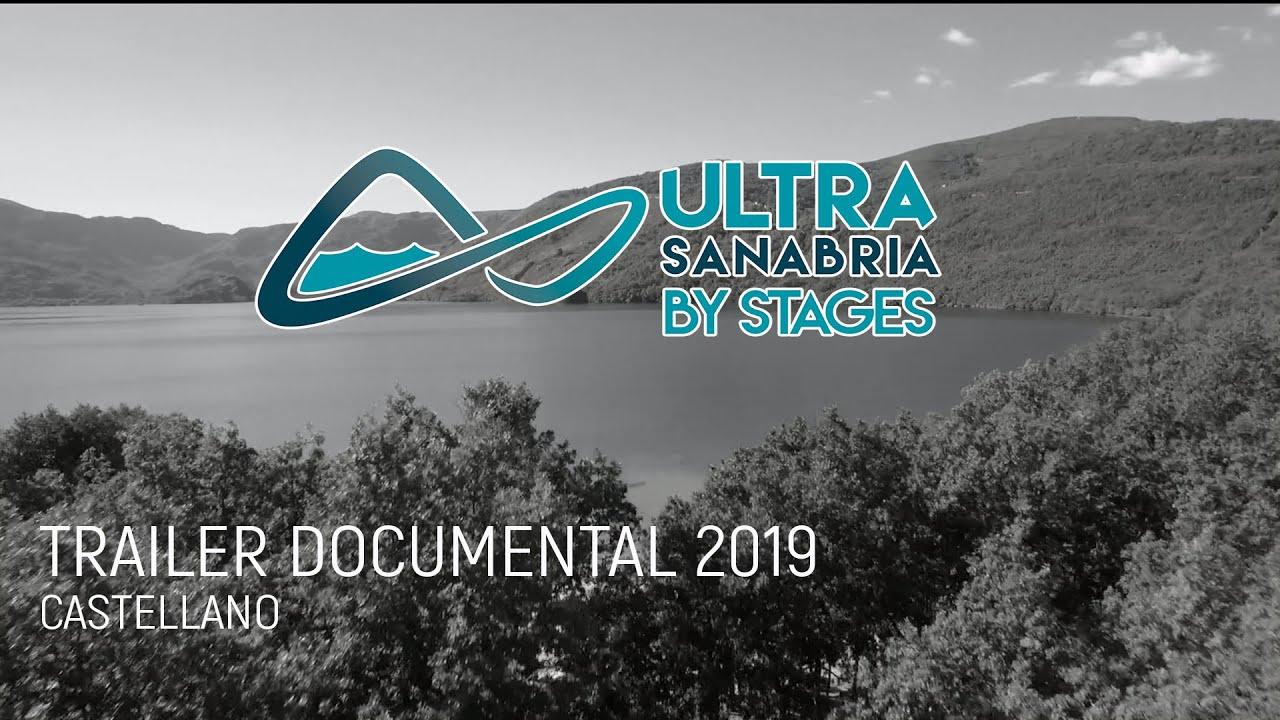 TRAILER DOCUMENTAL CASTELLANO ULSA 2019