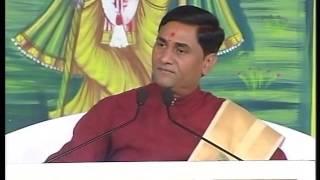 Bhagwat katha | Ramkrishna Shastri Ji | day5 part 4 |