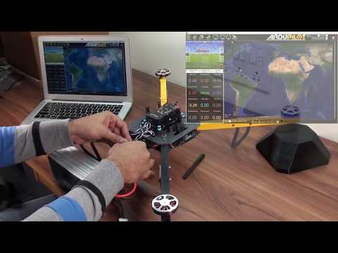 how-to-make-diy-pixhawk-drone-complete-tutorial-from-kit-to-flying
