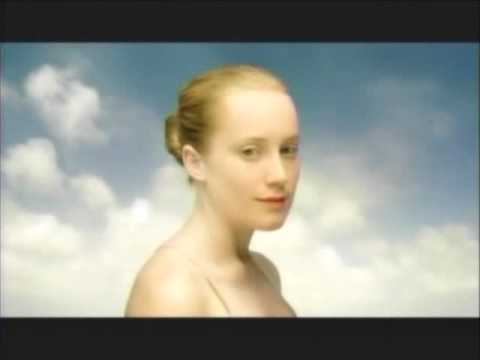 Dialled Down Tamara Hope Palm Pre Ads Still Unsettling, Creepy